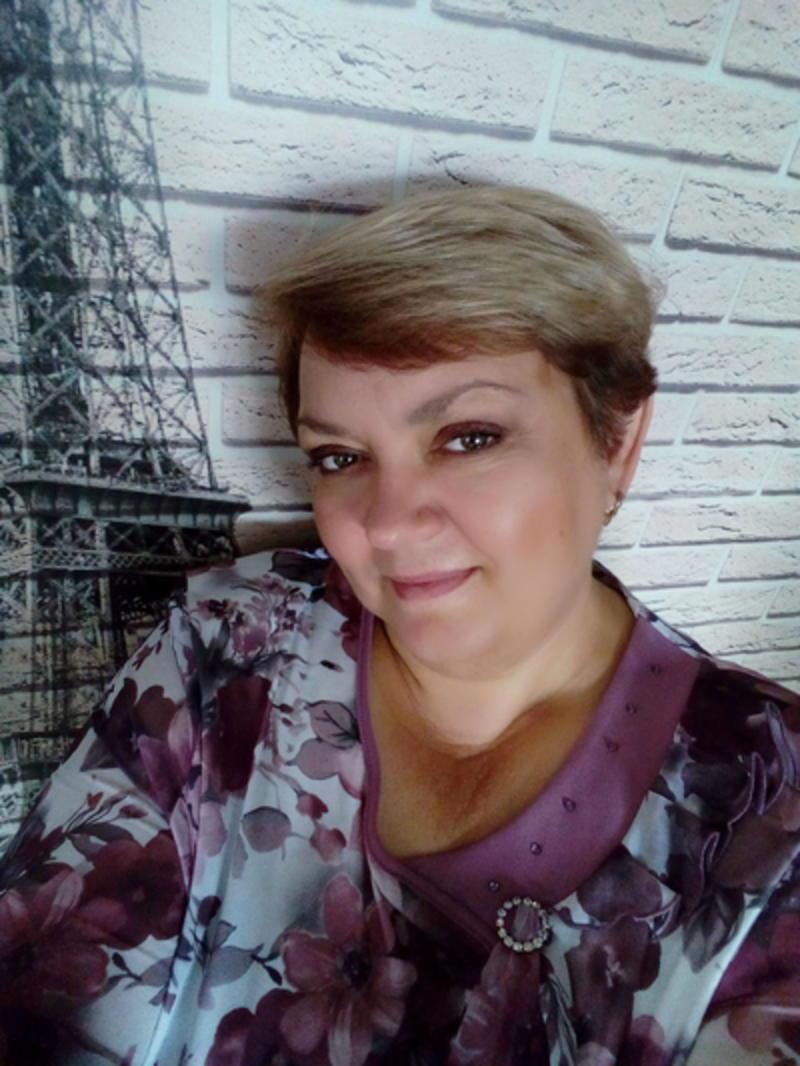 Знакомства для брака ростовская область сайт клинцы брянской знакомства