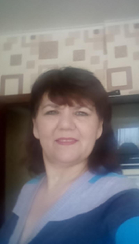 Знакомства без регистрации бесплатно в липецкой обл знакомства для скса в днепропетровске